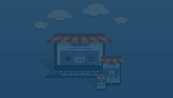 social-academy-eshop-free-webinar-homepage-banner-1
